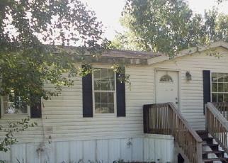 Pre Ejecución Hipotecaria en Youngstown 32466 ELY AVE - Identificador: 1708810907