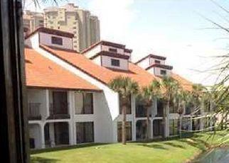 Pre Ejecución Hipotecaria en Panama City Beach 32407 N RICHARD JACKSON BLVD - Identificador: 1708821850