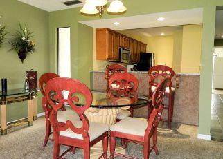 Pre Ejecución Hipotecaria en Panama City Beach 32407 N RICHARD JACKSON BLVD - Identificador: 1708847688