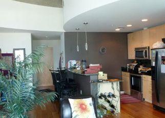 Pre Ejecución Hipotecaria en Denver 80202 BASSETT ST - Identificador: 1708859511