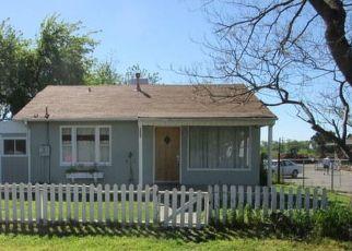 Pre Ejecución Hipotecaria en Cottonwood 96022 CHESTNUT ST - Identificador: 1708917321