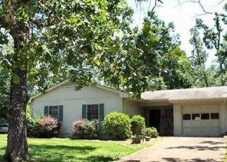 Pre Ejecución Hipotecaria en Cherokee Village 72529 KATSINA DR - Identificador: 1708958490
