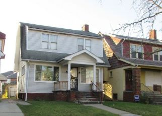 Pre Ejecución Hipotecaria en Detroit 48206 TUXEDO ST - Identificador: 1709044784