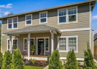 Pre Ejecución Hipotecaria en Everett 98201 RUCKER AVE - Identificador: 1709063161
