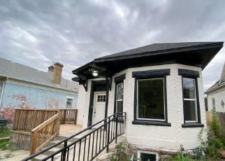 Pre Ejecución Hipotecaria en Salt Lake City 84103 N 200 W - Identificador: 1709178353