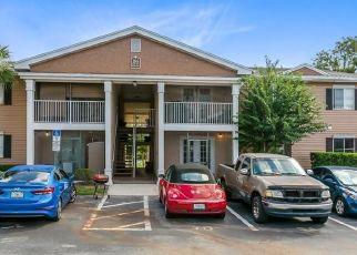 Pre Ejecución Hipotecaria en Altamonte Springs 32714 N PEARL LAKE CSWY - Identificador: 1709473551