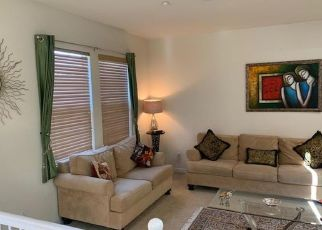 Pre Ejecución Hipotecaria en Sunnyvale 94089 MONTEGO TER - Identificador: 1709485371