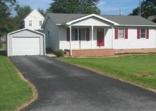 Pre Ejecución Hipotecaria en Martinsburg 25404 N WESTERN AVE - Identificador: 1709614581