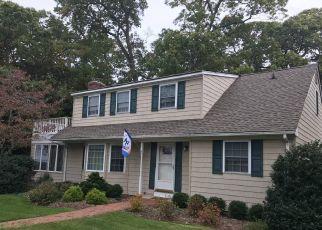 Pre Ejecución Hipotecaria en Stony Brook 11790 LAUREL DR - Identificador: 1709769623