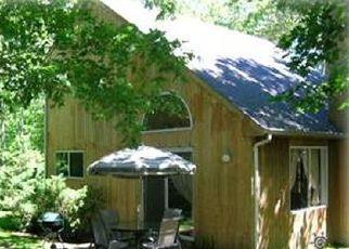 Pre Ejecución Hipotecaria en East Hampton 11937 SPRINGS FIREPLACE RD - Identificador: 1709779251