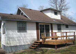 Pre Ejecución Hipotecaria en Detroit Lakes 56501 130TH ST - Identificador: 1710013119