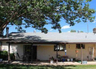 Pre Ejecución Hipotecaria en Grand Junction 81503 ARLINGTON DR - Identificador: 1710151985