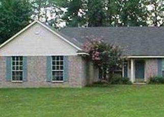 Pre Ejecución Hipotecaria en Bethany 71007 FRANKIE LN - Identificador: 1710182630