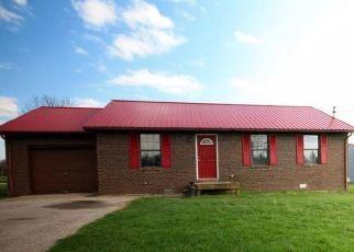 Pre Ejecución Hipotecaria en Leitchfield 42754 CLAGGETT RD - Identificador: 1710223355