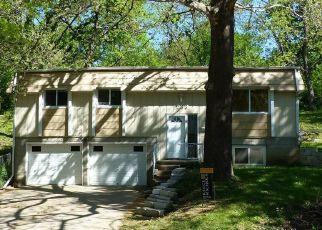 Pre Ejecución Hipotecaria en Bonner Springs 66012 TIBLOW LN - Identificador: 1710230815