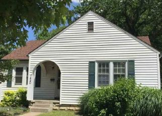 Pre Ejecución Hipotecaria en Hutchinson 67502 N MONROE ST - Identificador: 1710259265