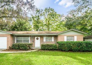 Pre Ejecución Hipotecaria en Jacksonville 32217 LISA DR E - Identificador: 1710282938