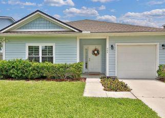 Pre Ejecución Hipotecaria en Jacksonville Beach 32250 UPPER 8TH AVE S - Identificador: 1710283361