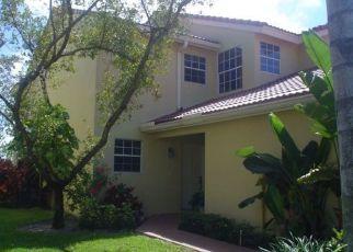 Pre Ejecución Hipotecaria en Boca Raton 33487 BOCA CLUB BLVD - Identificador: 1710580757