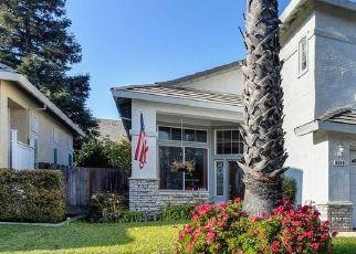 Pre Ejecución Hipotecaria en Elk Grove 95624 BLUE MAIDEN WAY - Identificador: 1710623223