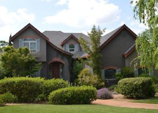 Pre Ejecución Hipotecaria en El Dorado Hills 95762 VERDE VALLE LN - Identificador: 1710624997