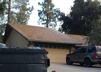 Pre Ejecución Hipotecaria en Pine Valley 91962 CALLE DEL ALCALDE - Identificador: 1710659136