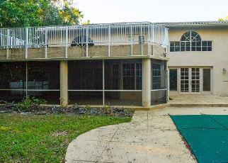 Pre Ejecución Hipotecaria en Boca Raton 33496 NW 59TH ST - Identificador: 1710765579