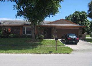 Pre Ejecución Hipotecaria en Boca Raton 33486 SW 15TH AVE - Identificador: 1710767319