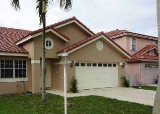 Pre Ejecución Hipotecaria en Boca Raton 33498 JASMINE HILL CIR - Identificador: 1710801485