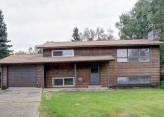 Pre Ejecución Hipotecaria en Anchorage 99503 NOTTINGHAM WAY - Identificador: 1710825128