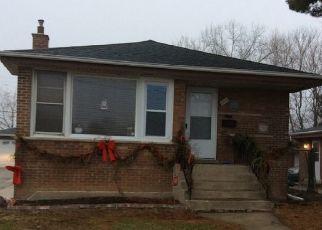 Pre Ejecución Hipotecaria en Chicago Heights 60411 E JOE ORR RD - Identificador: 1710956982
