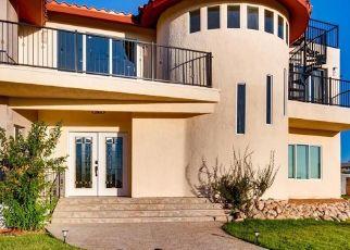 Pre Ejecución Hipotecaria en Las Vegas 89110 LOS FELIZ ST - Identificador: 1710980169
