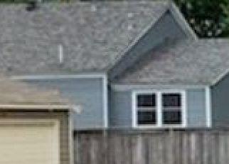 Pre Ejecución Hipotecaria en Memphis 38104 CROSSTOWN CT - Identificador: 1711794367