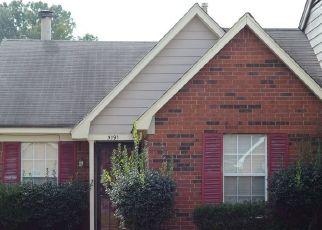 Pre Ejecución Hipotecaria en Memphis 38118 WALTON LAKE DR - Identificador: 1711820655