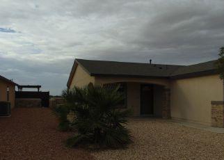 Pre Ejecución Hipotecaria en El Paso 79928 CIRRUS AVE - Identificador: 1711902553