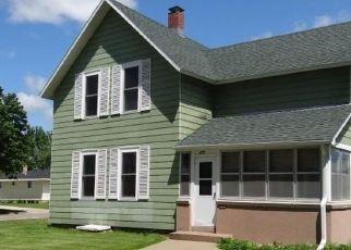 Pre Ejecución Hipotecaria en Prairie Du Chien 53821 N WACOUTA AVE - Identificador: 1711937145