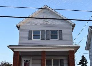 Pre Ejecución Hipotecaria en Manor 15665 OBSERVATORY ST - Identificador: 1711963878