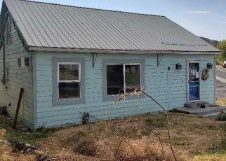 Pre Ejecución Hipotecaria en Electric City 99123 E GRAND AVE - Identificador: 1712020365