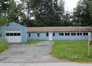 Pre Ejecución Hipotecaria en Newport 04953 PINE ST - Identificador: 1712077750