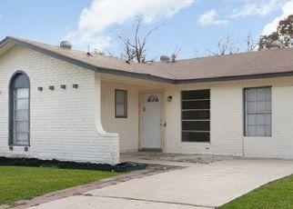 Pre Ejecución Hipotecaria en San Antonio 78238 OXHILL DR - Identificador: 1712125482