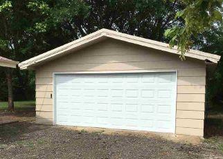 Pre Ejecución Hipotecaria en Jackson 38305 WATSON RD - Identificador: 1712149121