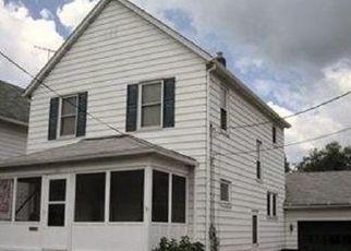 Pre Ejecución Hipotecaria en Barberton 44203 WOOSTER RD W - Identificador: 1712173212