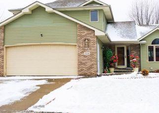 Pre Ejecución Hipotecaria en Sioux Falls 57110 N LA SALLE AVE - Identificador: 1712186357