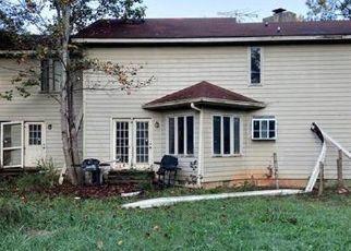 Pre Ejecución Hipotecaria en Mansfield 30055 SHOALS CREEK CHURCH RD - Identificador: 1712221393