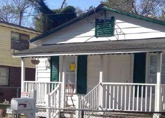 Pre Ejecución Hipotecaria en North Charleston 29405 INDEPENDENT AVE - Identificador: 1712254690