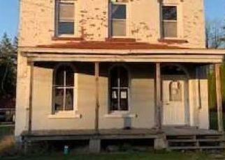 Pre Ejecución Hipotecaria en Pleasantville 16341 2ND ST - Identificador: 1712362422
