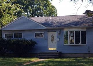Pre Ejecución Hipotecaria en Pompton Lakes 07442 LINCOLN AVE - Identificador: 1712401856