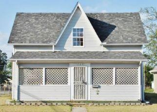 Pre Ejecución Hipotecaria en Webb City 64870 W DAUGHERTY ST - Identificador: 1712555571