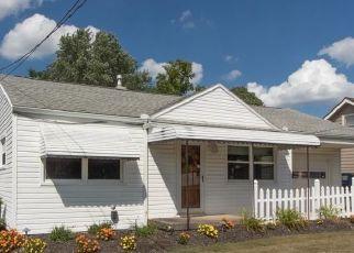 Pre Ejecución Hipotecaria en Mansfield 44902 REFORM ST - Identificador: 1712592806