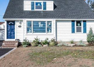 Pre Ejecución Hipotecaria en Franklin Square 11010 WOODCLIFF DR - Identificador: 1712704485